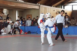 K-4トーナメント.JPG